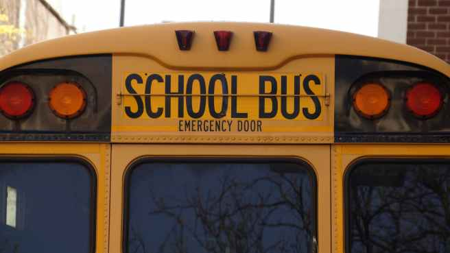 bus-school-school-bus-yellow-159658.jpeg